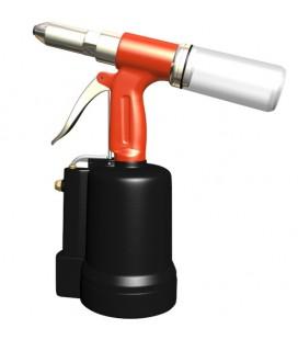 Пневматический заклепочник Absolut SK 2000 для вытяжных заклёпок