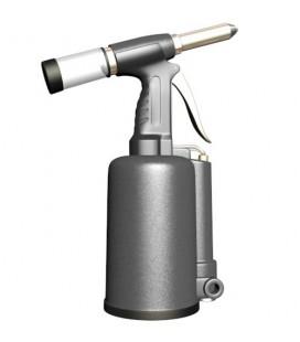 Пневматический заклепочник Absolut SK 2001 для вытяжных заклёпок