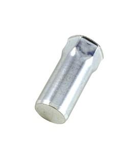 Заклепка резьбовая нерж.сталь 02SS04R06010 М6*22,5 мм