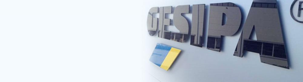 Gesipa официальный сайт